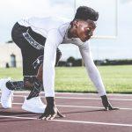 Løpetrening  og  den  gode  effekten  av  denne